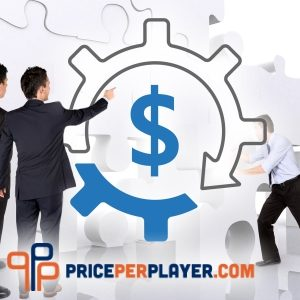 PricePerPlayer.com is Restructuring their Business with Lower Pay Per Head Prices-per-head-prices/